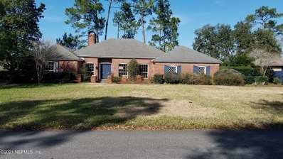 Jacksonville, FL home for sale located at 8144 Pine Lake Rd, Jacksonville, FL 32256