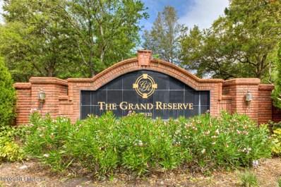 Jacksonville, FL home for sale located at 13810 Sutton Park Dr N UNIT 629, Jacksonville, FL 32224