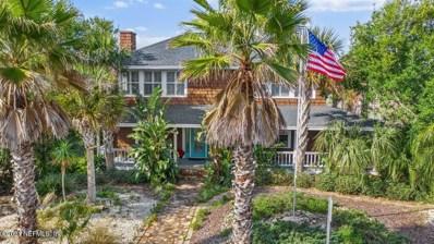 1850 Ocean Grove Dr, Atlantic Beach, FL 32233 - #: 1092173