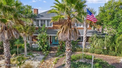 1850 Ocean Grove Dr, Atlantic Beach, FL 32233 - #: 1092173