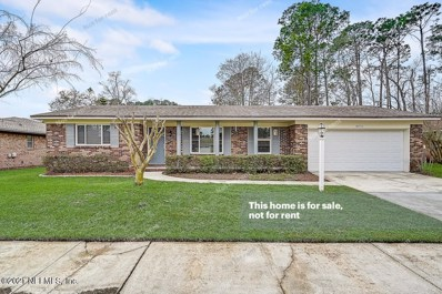 Jacksonville, FL home for sale located at 8970 Chiswick Ct, Jacksonville, FL 32257