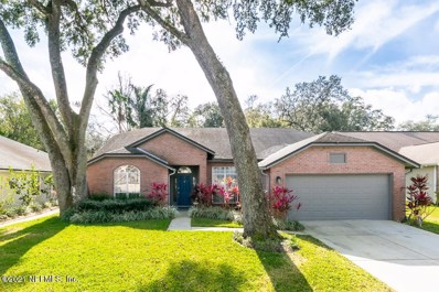 Jacksonville, FL home for sale located at 4854 Susanna Woods Ct, Jacksonville, FL 32257
