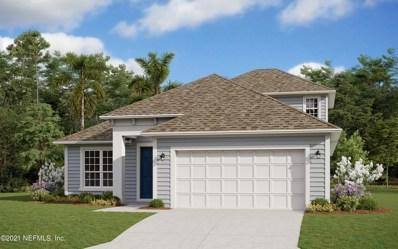 95226 Cornflower Dr, Fernandina Beach, FL 32034 - #: 1092203