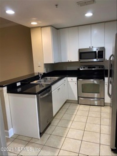 Jacksonville, FL home for sale located at 9745 Touchton Rd UNIT 2725, Jacksonville, FL 32246