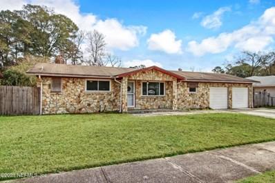 Jacksonville, FL home for sale located at 1229 Santiago Dr, Jacksonville, FL 32221