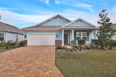 Jacksonville, FL home for sale located at 1137 Silver King Rd, Jacksonville, FL 32211