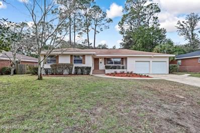 Jacksonville, FL home for sale located at 7044 San Sabastian Ave, Jacksonville, FL 32217