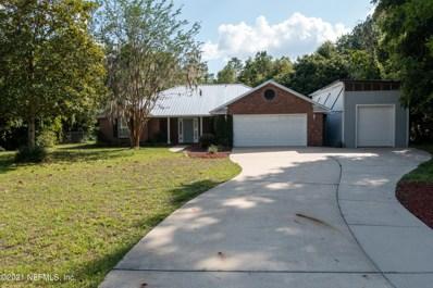 4504 SE 2ND Ave, Keystone Heights, FL 32656 - #: 1092276