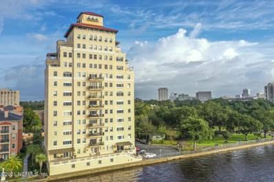 Jacksonville, FL home for sale located at 1846 Margaret St UNIT 7A, Jacksonville, FL 32204