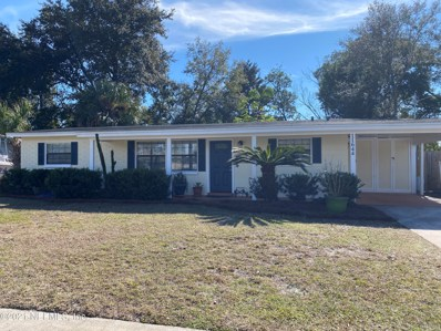 Jacksonville, FL home for sale located at 11644 Sail Ave, Jacksonville, FL 32246