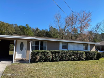 Jacksonville, FL home for sale located at 5831 Tampico Rd, Jacksonville, FL 32244
