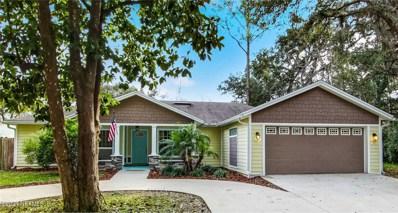 Jacksonville, FL home for sale located at 12020 Provence St, Jacksonville, FL 32224