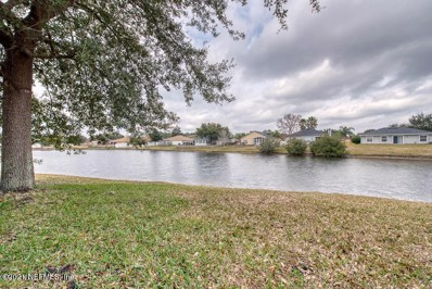 Jacksonville, FL home for sale located at 10159 Carriage House Ct, Jacksonville, FL 32221