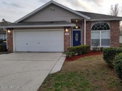 Jacksonville, FL home for sale located at 2906 Centerwood Dr N, Jacksonville, FL 32218