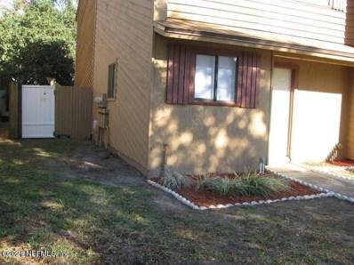 4509 Windergate Dr, Jacksonville, FL 32257 - #: 1092344