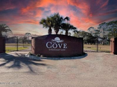 Starke, FL home for sale located at 6434 Cabana Trce, Starke, FL 32091