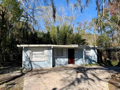 6101 Moncrief Rd W, Jacksonville, FL 32219 - #: 1092465