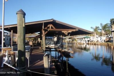 Welaka, FL home for sale located at 62 Carefree Dr, Welaka, FL 32193