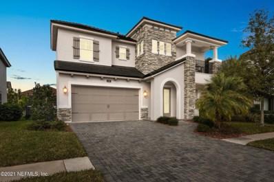 Ponte Vedra, FL home for sale located at 146 Pienza Ave, Ponte Vedra, FL 32081