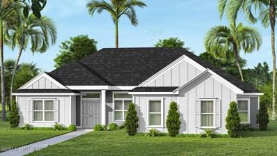 11125 Saddle Club Dr, Jacksonville, FL 32219 - #: 1092658