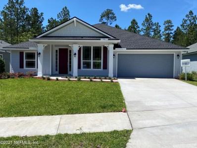 1618 Lewis Lake Ln UNIT 0093, Middleburg, FL 32068 - #: 1092673
