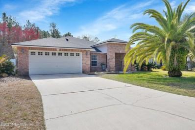 11302 Christi Oaks Dr, Jacksonville, FL 32220 - #: 1092698