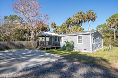 1385 Highland Blvd, St Augustine, FL 32084 - #: 1092718