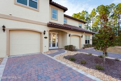 165 Canyontrail, St Augustine, FL 32086 - #: 1092784