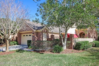 7771 Deerwood Point Pl UNIT 201, Jacksonville, FL 32256 - #: 1092788