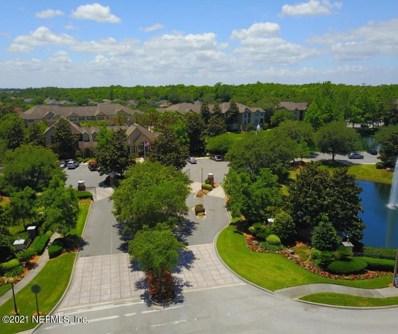 7800 Point Meadows Dr UNIT 1237, Jacksonville, FL 32256 - #: 1092836