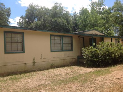 Middleburg, FL home for sale located at 2299 Carnation Ave, Middleburg, FL 32068