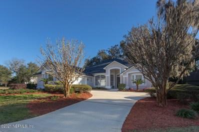 13462 Stanton Dr, Jacksonville, FL 32225 - #: 1092938