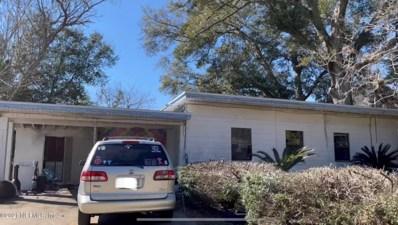 1404 Morgana Rd, Jacksonville, FL 32211 - #: 1093191