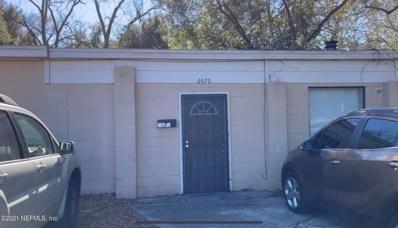 2470 Vernon St, Jacksonville, FL 32209 - #: 1093195