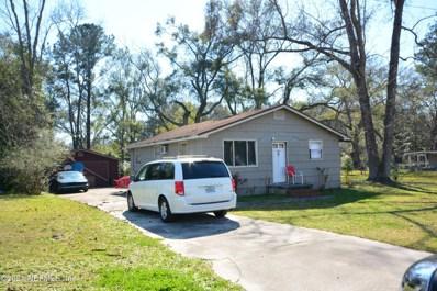 5696 Atlee Ave, Jacksonville, FL 32205 - #: 1093202