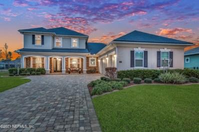 624 Oxford Estates Way, St Johns, FL 32259 - #: 1093300
