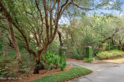Fernandina Beach, FL home for sale located at 14 Ocean Club Dr, Fernandina Beach, FL 32034