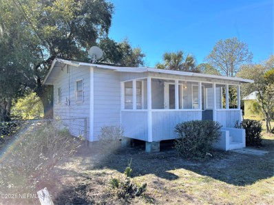Palatka, FL home for sale located at 1401 St Johns Ave, Palatka, FL 32177