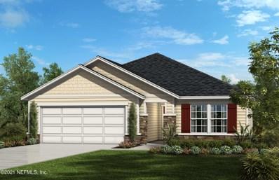 6596 Sandler Lakes Dr, Jacksonville, FL 32222 - #: 1093410