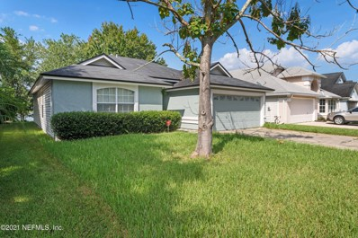 1452 Beecher Ln, Orange Park, FL 32073 - #: 1093445