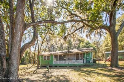 1759 Davis Rd, Jacksonville, FL 32218 - #: 1093529