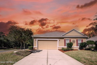 1670 Calming Water Dr, Fleming Island, FL 32003 - #: 1093536