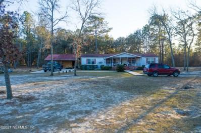 7730 Ranchette Rd, Keystone Heights, FL 32656 - #: 1093537
