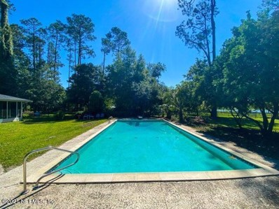 Lake Butler, FL home for sale located at 10 SW 11TH St, Lake Butler, FL 32054