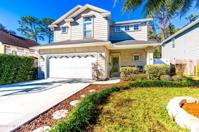 1120 20TH St N, Jacksonville Beach, FL 32250 - #: 1093627