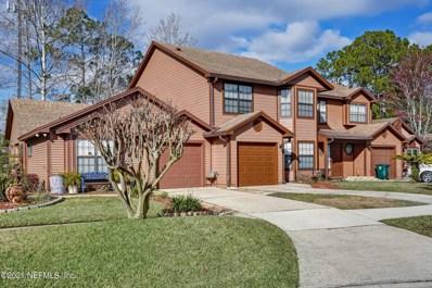 3073 Falconer Dr, Jacksonville, FL 32223 - #: 1093648