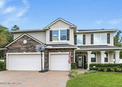 11725 Paddock Gates Dr, Jacksonville, FL 32223 - #: 1093666