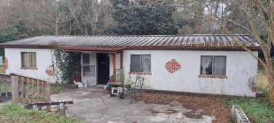 3681 County Road 218, Middleburg, FL 32068 - #: 1093671