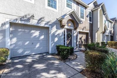 11699 Hickory Oak Dr, Jacksonville, FL 32218 - #: 1093755