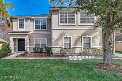 1959 Westend Pl, Orange Park, FL 32003 - #: 1093775